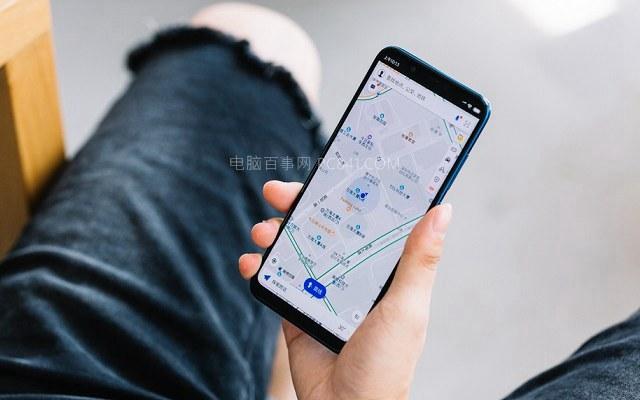 双频GPS是什么意思 小米8双频GPS有什么用?