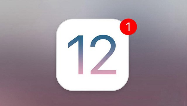 iOS 12测试版描述文件下载安装教程 iOS12描述文件在哪?