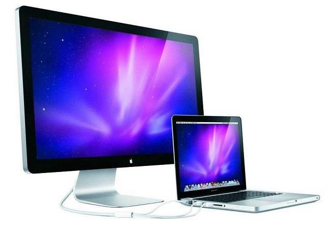 12项苹果macos 10.14新特性汇总 macos 10.14有哪些新功能