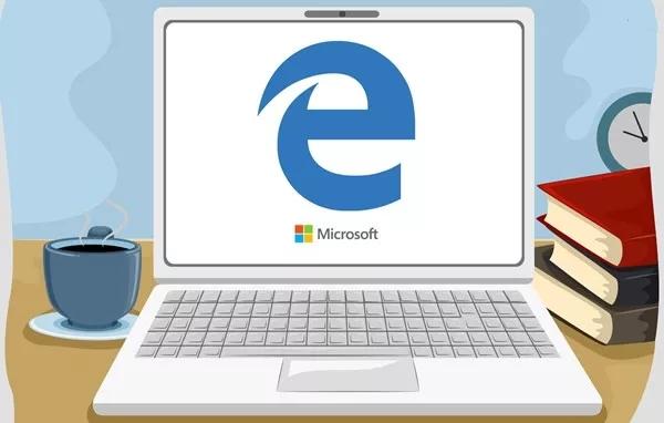 Edge浏览器的前世今生 史上最全Edge浏览器介绍