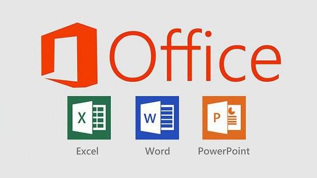 实用办公小技巧:Word、Excel、PPT任意转换教程