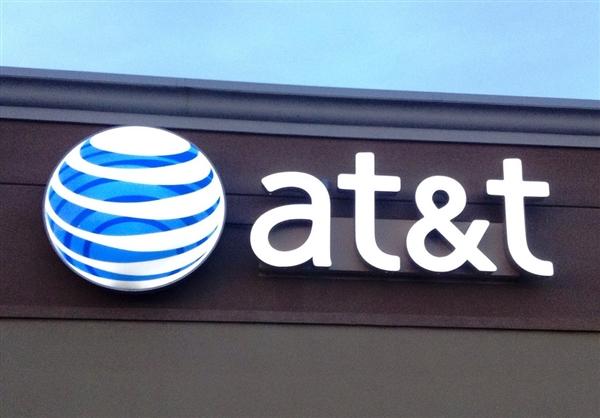 AT&T正式收购时代华纳:845亿美元成交