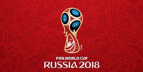2018世界杯俄罗斯vs沙特比分预测 俄罗斯vs沙特谁会赢