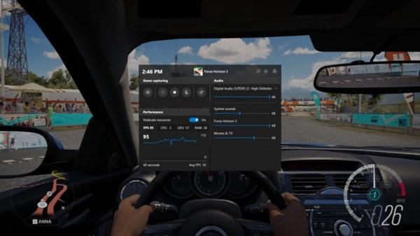 Win10 Build 17692发布 7个新特性详解