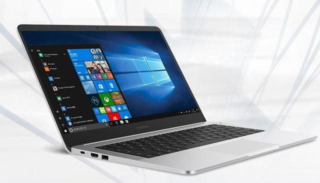 荣耀MagicBook锐龙版评测 荣耀MagicBook锐龙版值得买吗?