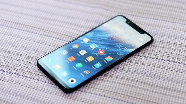 2018值得买2000左右的手机推荐 2000元全面屏手机哪款好?