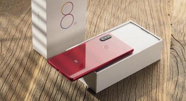 2000元全面屏手机怎么选 2018值得买2000左右的手机推荐