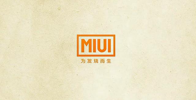 MIUI10系统好用吗?详细的MIUI 10使用体验评测