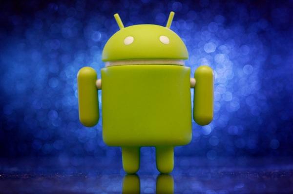 三星首款Android Go手机曝光:1GB内存也流畅
