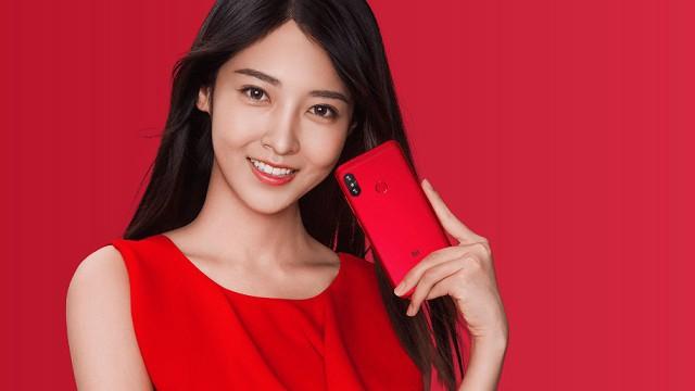 红米6 Pro全面屏评测 红米6 Pro值得买吗?