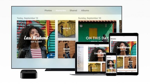 iOS11.4.1beta4怎么升级 iOS11.4.1beta4升级攻略
