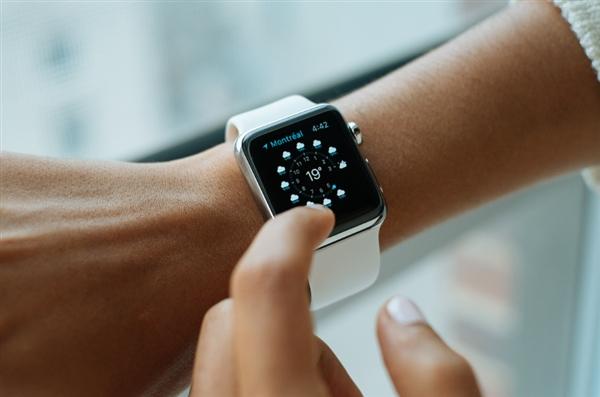 第2块半价!T-Mobile推出Apple Watch购买大优惠