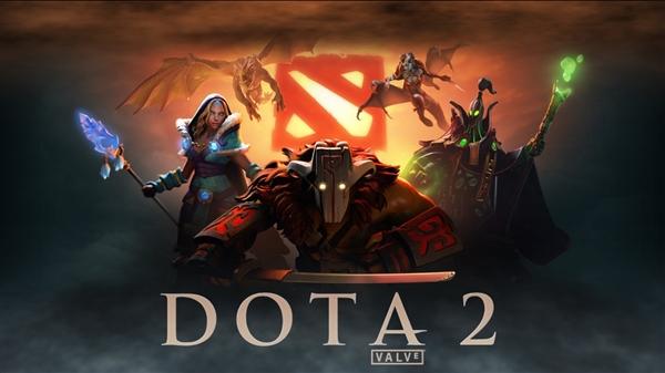 创里程碑!AI在5v5《DOTA2》比赛中击败人类选手