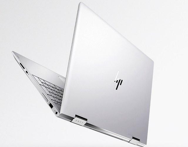 笔记本什么牌子好?2018笔记本电脑品牌排行TOP10