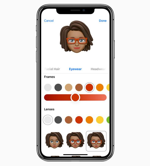 iOS12预示着未来iPhone和iPad的五个走向