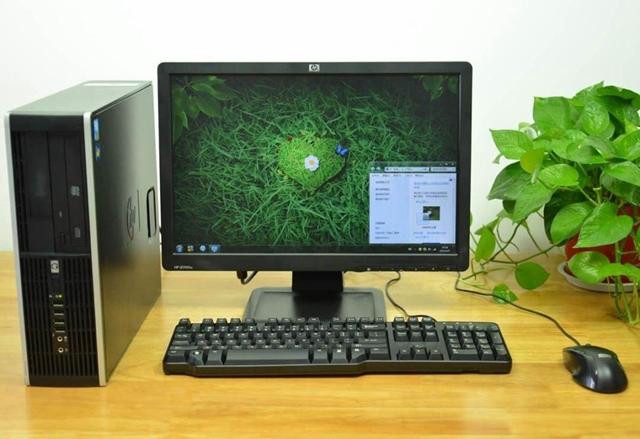 准大学生娱乐机 不足2000元锐龙3 2200G高性价比电脑配置推荐