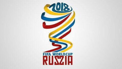2018世界杯法国vs阿根廷谁会赢 法国vs阿根廷比分预测