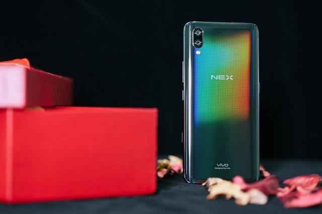 骁龙845手机哪个好 6款最值得买的骁龙845手机推荐