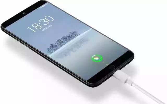 国产手机市场下半年更刺激:魅族华为小米全要上新旗舰