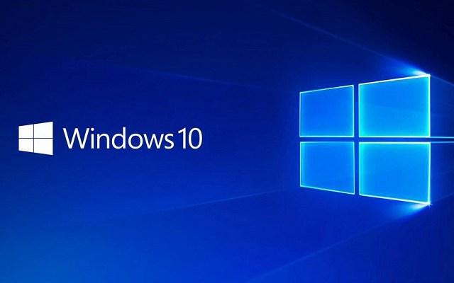 提升电脑使用效率 10个实用的Win10组合快捷键推荐