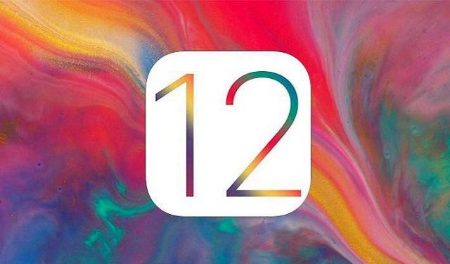 iOS12公测版、开发者测试版、正式版有什么区别?
