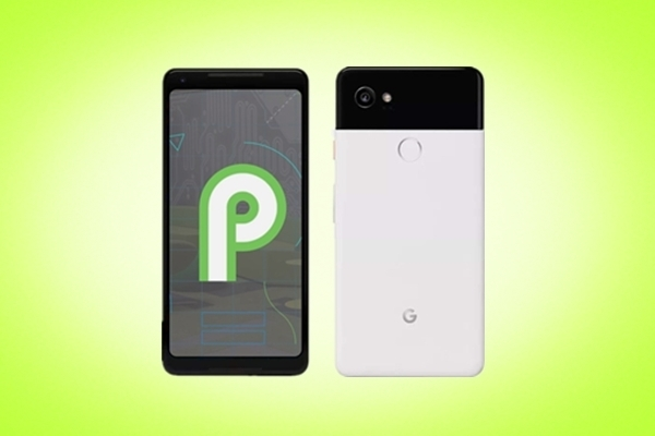 Android P最新测试版发布:基本就这样了