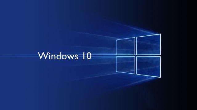 Win10创建新用户图文教程 Win10怎么新建账户