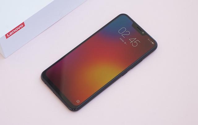2018年7月值得买的千元手机推荐 七月千元机哪款好?