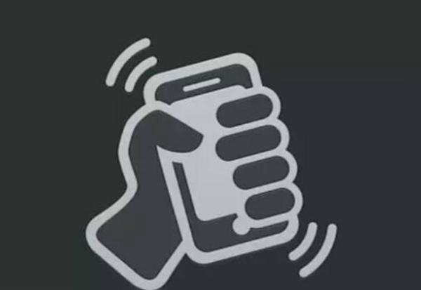微信有哪些功能不行了?微信倒退功能盘点
