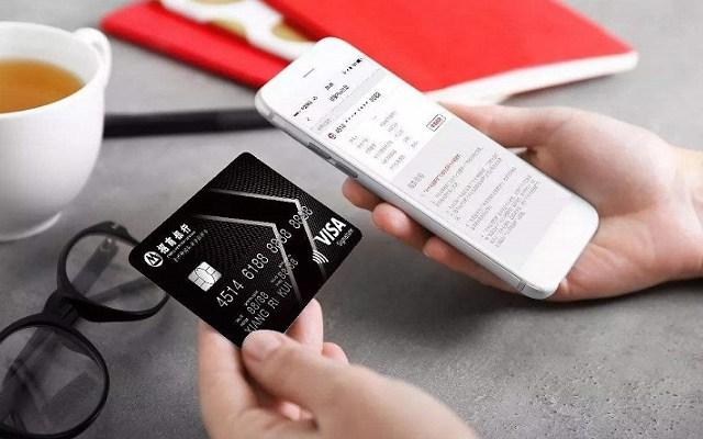 微信信用卡还款手续费怎么避免?4种信用卡免费还款方法