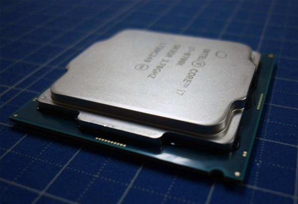 最新适合搭配i7-8700的显卡推荐 i7 8700配什么显卡好