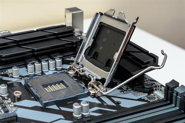 i7 8700配什么显卡好 最新适合搭配i7-8700的显卡推荐