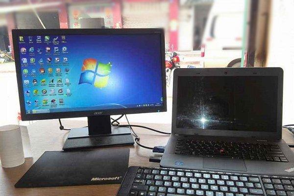 各品牌电脑台式机、笔记本电脑进入BIOS按键大全