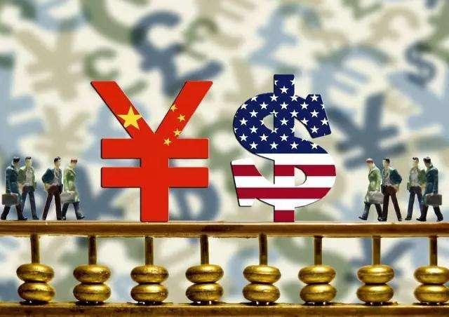 中美贸易战今天摊牌 对中国老百姓影响有多大?