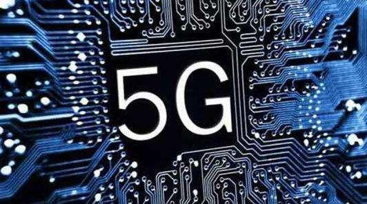 """苹果要""""抛弃""""英特尔5G芯片 联发科或将从中受益!"""