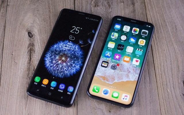 2018上半年旗舰手机有哪些 上半年发布高端舰机盘点