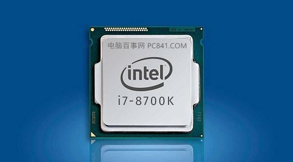 最新适合搭配i7-8700K的显卡推荐 i7 8700k配什么显卡好