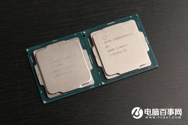 i7 8700k配什么显卡好 最新适合搭配i7-8700K的显卡推荐