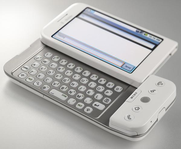曾经辉煌却陷入绝境 HTC还能怎么拯救自己?