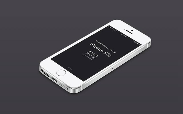 iPhone5s升级iOS12卡吗 iPhone5s升级iOS12图文教程