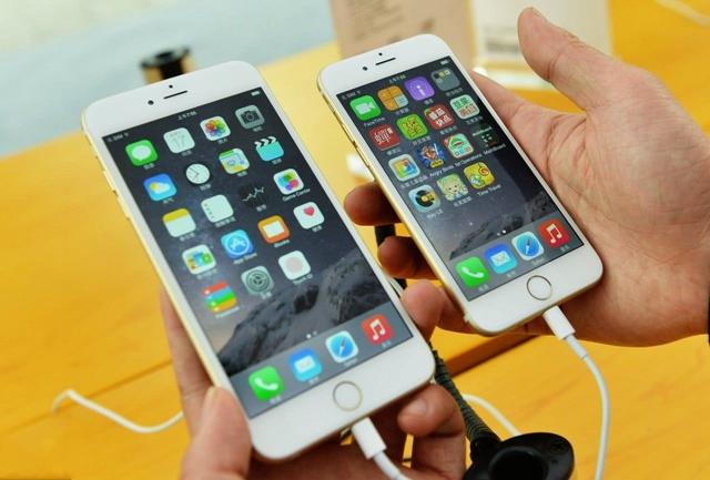 iOS12公测版怎么降级 详细的iOS12公测版降级至iOS11教程