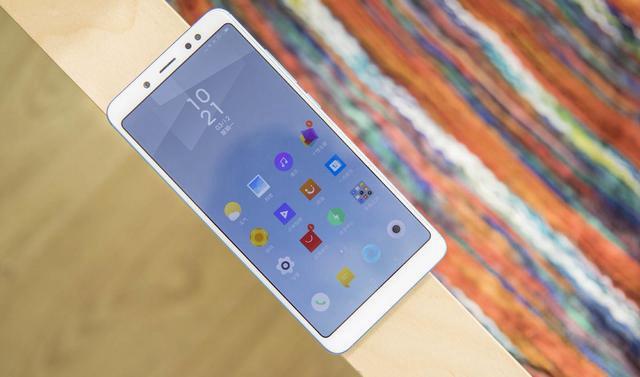 6款搭载骁龙636手机推荐 骁龙636手机哪个好