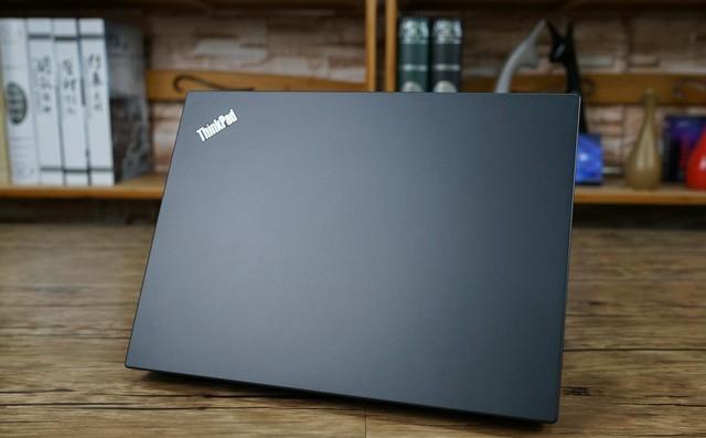 ThinkPad E485怎么样 联想ThinkPad E485评测