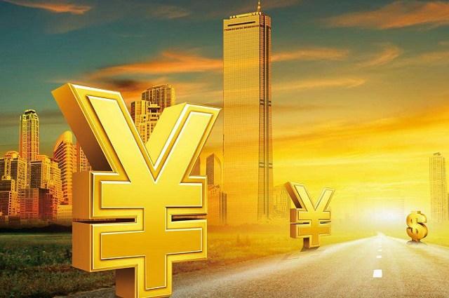 中国首次跻身全球最具创新力经济体20强