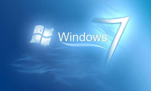 Win7和Win10累积更新齐发布 增强了稳定性与安全性