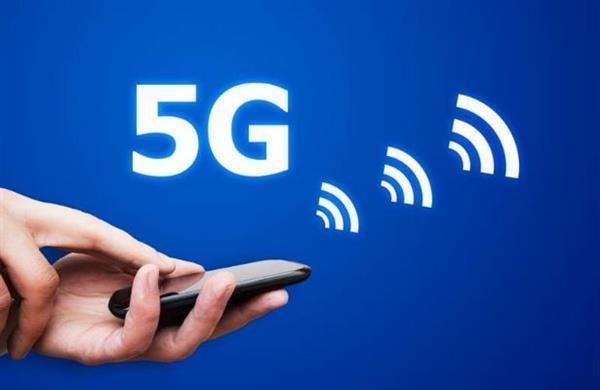移动华为联合测试5G:1.5Gbps速度搞定8K超高清