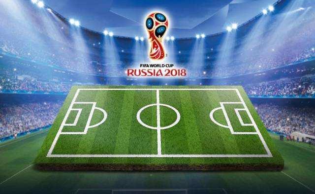 2018世界杯总决赛谁会是今年冠军 法国和克罗地亚谁会夺冠 ?