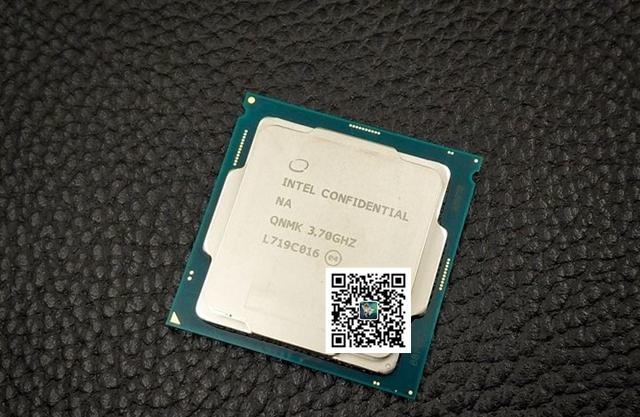 逆水寒全开特效 万万级i7-8700K配GTX1070Ti畅玩逆水寒游戏配置
