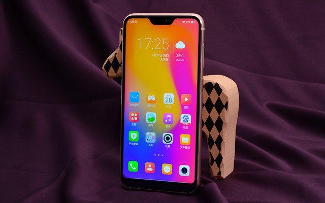 海信AI手机H20评测:均衡的主流手机 海信H20值得买吗