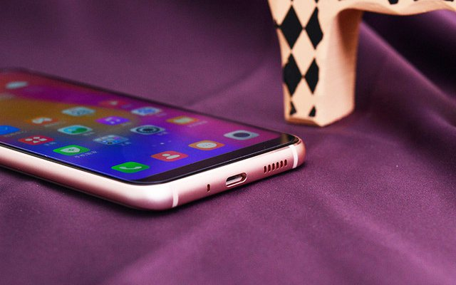 海信H20值得买吗 海信AI手机H20评测
